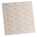 FotoMount Mounting Sheets