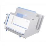 Fastbind BooXTer Duo binding machine