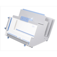 Fastbind BooXTer Duo binding machine