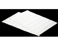 Casing-In Sheet No24, H310x480, 200 pcs/box