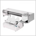 Fastbind Elite binding machine 220-240V