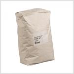 Fastbind Hot Melt type 5.1 (13kg/pack)