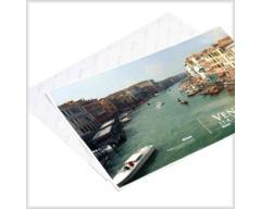 Inkjet Printable Tacking Sheet, 329 x 530 mm 50 pcs/box