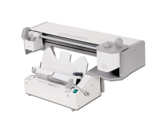 Fastbind Elite binding machine 220-240V