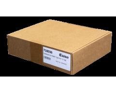 Fastbind Hot Melt type 6, 1 kg/pack