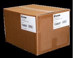 Fastbind Hot Melt Type 5.2, 10 kg/pack