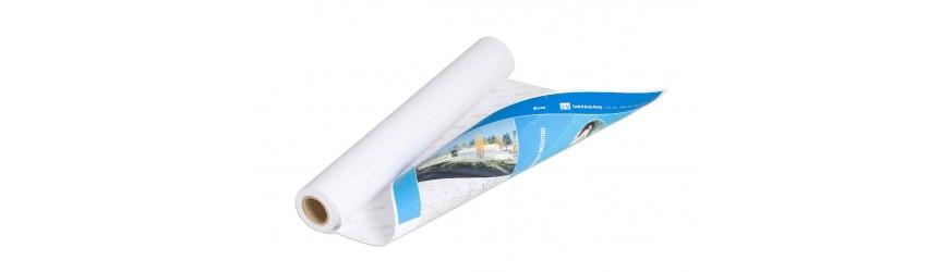 Printable Materials