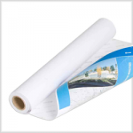 Inkjet Printable Tacking Roll, 0.355 (14