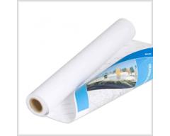 Inkjet Printable Tacking Roll, 0.355 (14